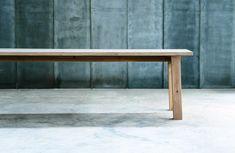 Heerenhuis Manufactuur | Tables | SPO