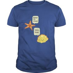 funny gym t shirts, funny christmas t shirts, funny cat t shirts #gift #ideas #Popular #Everything #Videos #Shop #Animals #pets #Architecture #Art #Cars #motorcycles #Celebrities #DIY #crafts #Design #Education #Entertainment #Food #drink #Gardening #Geek #Hair #beauty #Health #fitness #History #Holidays #events #Home decor #Humor #Illustrations #posters #Kids #parenting #Men #Outdoors #Photography #Products #Quotes #Science #nature #Sports #Tattoos #Technology #Travel #Weddings #Women