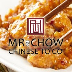 Mr Chow Chinese to Go, Stillwater  http://gobuylocal.com/offerseo/Oak_Park_Heights-MN/Mr_Chow_Chinese_to_Go/1683/892/