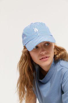 157ba89f2a4a02 96 Best Beanies, Caps images in 2019   Beanie, Beanie hats, Beanies