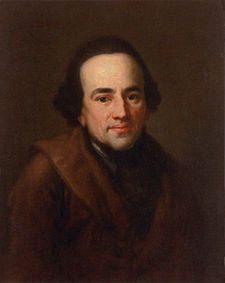 Moses Mendelssohn - Wikipedia, the free encyclopedia