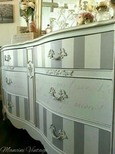 Cómoda Handmade - Home & Kitchen - Furniture - handmade furniture - http://amzn.to/2ksLfE7