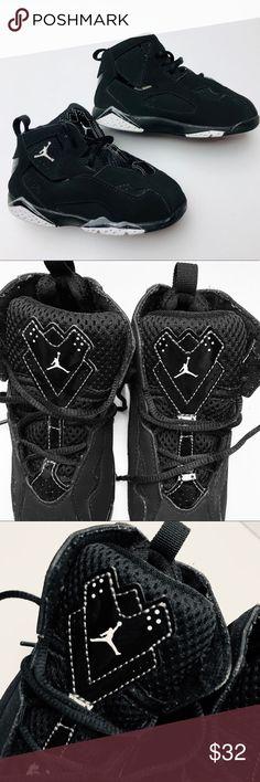 e7542e15d4590 58 Best Jordan true flight images in 2019   Jordans sneakers ...