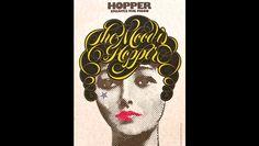 Tony DiSpigna: Lettering Design/Typographics