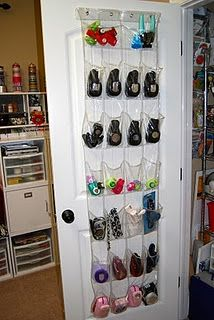 closet stash storage  - from Pasley Passions