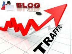 [Free Training] My Top 5 Facebook Ad Campaign Topics + Bridge Marketing Tips http://www.aweber.com/t/RBSVl