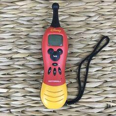 71 Best Electronics Images Pilot Remote Audio