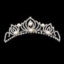 real princess crown - Google Search