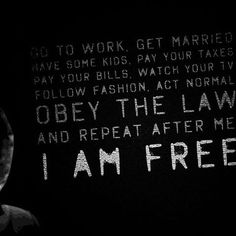 I am free as a hacker can be tags please ignore #trymebitch #legion #doxing #dox #javascript #hack #hacking #hacked #hacker #hackers #javaparty #hacker4life #hacksarereal