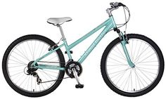 Claud Butler Banshee 26`` Girls Bike - 18 Speed (2016) The Banshees cool tone paint job oozes class. With colour coordinated alloy frame and suspension fork, it looks great. It doesnï¾t just look great though, with 18 speed (Barcode EAN = 5060348417880) http://www.comparestoreprices.co.uk/december-2016-3/claud-butler-banshee-26-girls-bike--18-speed-2016-.asp