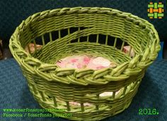 2016.11. hervis szellőske Katinak Newspaper Basket, Tea Set, Wicker Baskets, Weaving, Home Decor, Hampers, Paper Basket, Crafting, Decoration Home