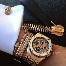 2015 new style Anil Arjandas Fashion rose gold men girl bracelet(China (Mainland))