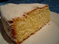 """>TORTA GRECA al MASCARPONETorta Greca al Mascarpone questa torta ho avuto come voto un bel 10 e lode dalla piccola di casa che è """"famosa per le sue torte""""; la mia soddisfazione è stato vederla p…"""