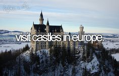 Bucketlist] TRAVEL (Louvre; Castles in Europe; Prague; Venice ... Barcelona Cathedral, European Destination, Students, Articles, Places, Travel, Germany, Destinations, Lugares