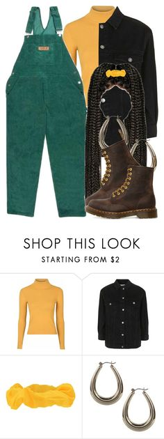 """90's 7