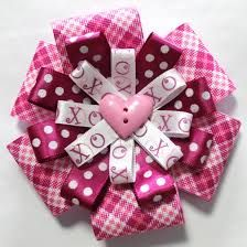 Google Image Result for http://lexiandlivi.com/wp-content/uploads/products_img/photo_bow%2520-%2520valentines%2520day%25201.png