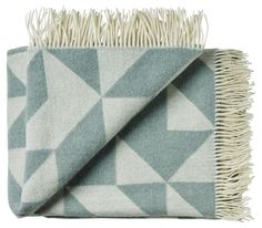 Twist a Twill plaid - Tina Ratzer - via www.uittnoorden.nl