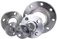 Stainless Steel Flange :- We provide our clients with extremely competitive pricing & best delivery time, which leads to 100% satisfaction. We entertain both kind of orders. E.g. small & big orders with equal priority. Our competitive pricing has enabled to capture clients around the world in a short span of time. Buy Stainless Steel Flanges at MJPiping as Pricing is always rock bottom for all orders.