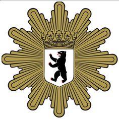 Der Polizeipräsident in Berlin:  Aktuelle Polizeimeldungen –––––––––––––––––––––––––––––  Home - http://berlin.de/polizei/polizeimeldungen . . . . . . . . . Archiv - http://berlin.de/polizei/polizeimeldungen/archiv . . . . . .  Faceboo - https://facebook.com/PolizeiBerlin . . . . Twitter - https://twitter.com/polizeiberlin . . . . . Kontakt - https://internetwache-polizei-berlin.de
