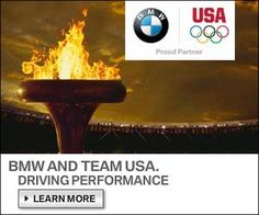 TeamUSA | Home Check out all the up to date information on our Olympians!