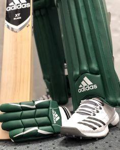 Looks like pyjama cricket in 2020 #cricket #adidascricket #3stripes #perth #PSCA