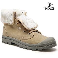 32.99$  Watch now - https://alitems.com/g/1e8d114494b01f4c715516525dc3e8/?i=5&ulp=https%3A%2F%2Fwww.aliexpress.com%2Fitem%2FZOCN-Unisex-Stivali-Donna-2016-Autumn-Winter-Ankle-Boots-Men-Women-Snow-Boots-Warm-Winter-Boots%2F32737600344.html - ZOCN Unisex Stivali Donna 2016 Autumn Winter Ankle Boots Men Women Snow Boots Warm Winter  Boots Hot  Sale Canvas Stivali Donna 32.99$