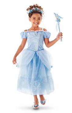Dresses Multicolor Summer Baby Girl Dress Fever Anna Elsa Dress Birthday Party Dress For Kids Costume Children Clothing Infantis Vestido Reliable Performance