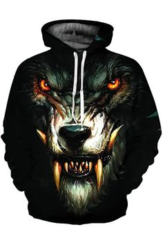 Comfortable 100/% Cotton Sports Pullover with Pocket for Men Men Various Dog and Cat Outlines Pullover Hoodie