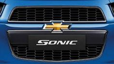 http://www.newauto2018.com/2017/01/2017-chevrolet-sonic-release-date-and.html