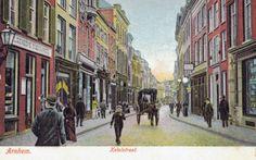 https://www.doornweerdje.nl/a-47998667/arnhem/oud-arnhem-begin-deze-eeuw-2e-hands/#verder-winkelen