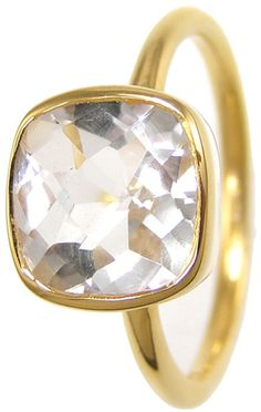 Aquamarine purity ring Jewelry Pinterest Aquamarines Purity
