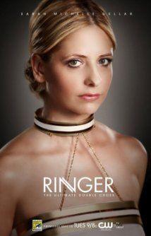 Ringer (2011 - 2012)