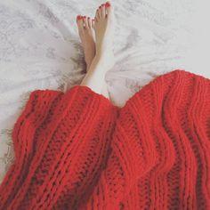 122 meilleures images du tableau breaking the wool en 2019. Black Bedroom Furniture Sets. Home Design Ideas