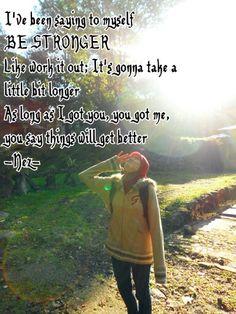 #quotation #by #nez