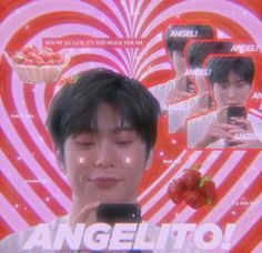 Find images and videos about kpop, aesthetic and edit on We Heart It - the app to get lost in what you love. Kpop Aesthetic, Aesthetic Girl, Kpop Posters, Haha, Jung Jaehyun, Jaehyun Nct, Cybergoth, Cute Icons, Meme Faces