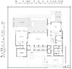 Google Image Result for http://www.polarlight.com.my/image/curtinwater/house-espada/floor-plan-curti-water-bungalow-espada-ground-floor.jpg