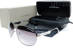 Armani sunglasses-078