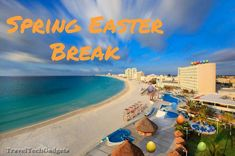 Do People Travel During Easter?  Travel Tech Gadgets