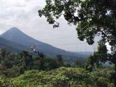 Deals Costa Rica