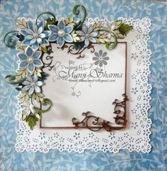 Most Beautiful Quilling Creations Neli Quilling, Paper Quilling Designs, Quilling Paper Craft, Quilling Flowers, Quilling Patterns, Quilling Cards, Paper Flowers, Paper Crafts, Quilling Photo Frames