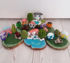 #gifts #art #taşboyama #kendinyap #handmade #stonepainting #pebbleart #rockpainting