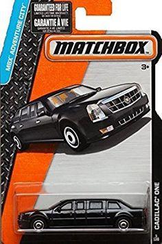 500 Toys Matchbox Hotwheels Lesney Etc Ideas In 2020 Matchbox Matchbox Cars Toys