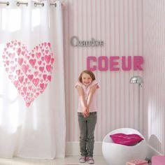Resultado de imagen para decoracion de cuarto para niñas bebes