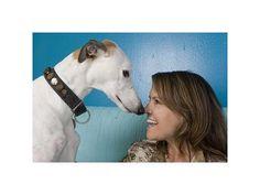 Tonight 8 pm.  Great conversation about dogs  Guest: Sheryl Matthys 03/12 by PAWsitive Radio | Blog Talk Radio http://www.blogtalkradio.com/chammond/2013/03/13/guest-sheryl-matthys