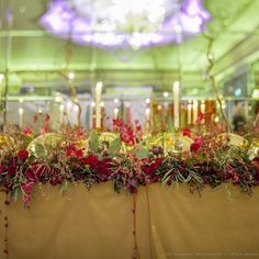 On the blog today #sumptuous #banquet #coutureflowers #floralart with @aashniandco and @zouchandlamare for #aashniweddingshow at #TheDorchester photo by Julian Winslow #London #luxury #weddingdecoration #flores #fleurs #instaflowers #flowersofinstagram #flowers #floraldesign #instadesign #brides #bridetobe #instabrides #luxbride #Indianbride #indianwedding #inspiration #instagraphic #finedining #events #styling #ZitaElze