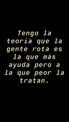 Inspirational Phrases, Motivational Phrases, Positive Messages, Love Messages, Death Quotes, Me Quotes, I Gotta Feeling, Cute Spanish Quotes, Latin Quotes