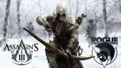 Assassin's Creed Rogue Sinematik Duyuru Videosu - Haberler - indir.com