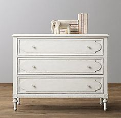 Bellina Arched Panel Crib Collection   RH Baby & Child