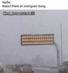 Band Memes, Robert Plant, Led Zeppelin, Heavy Metal, Wattpad, Queen, Rock Band Photos, Rock Bands, Musica