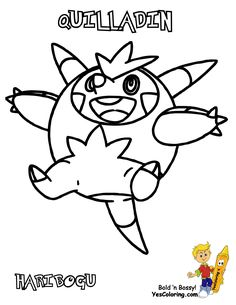 http://colorings.co/pokemon-coloring-pages-chespin/